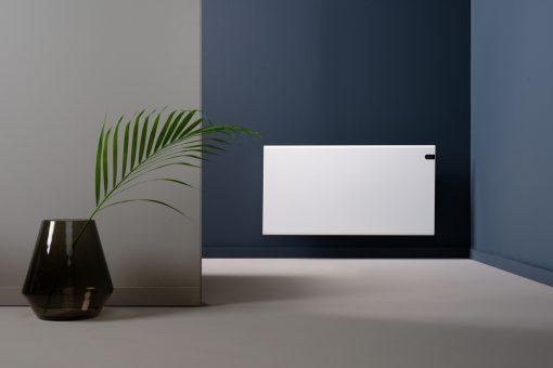 Adax Neo nordart fűtőpanel elektromos fűtés
