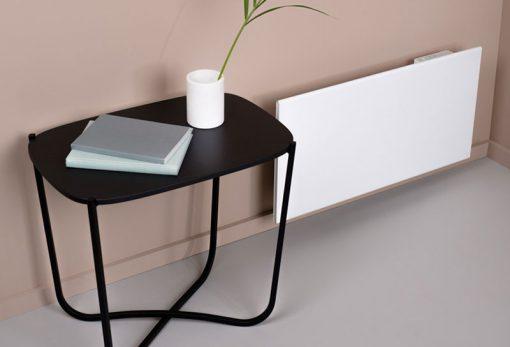 Adax wifi elektromos fűtés-Norvég fűtőpanel